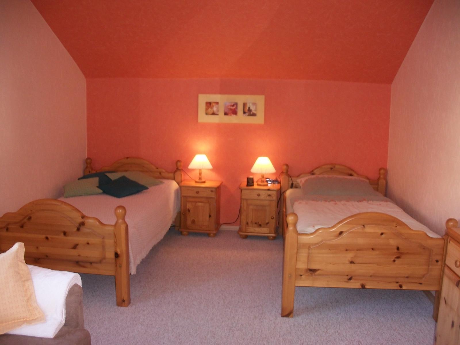 drei sterne ferienwohnung steinlah salzgitter salzgitter bad salzgitter lebenstedt lebenstedt. Black Bedroom Furniture Sets. Home Design Ideas